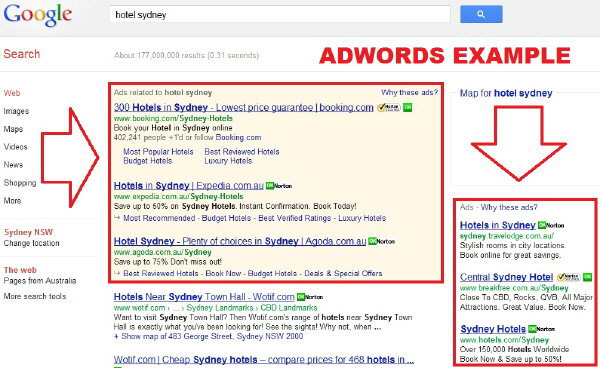 google_adwords_example