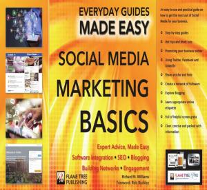 58 Social Media Tips